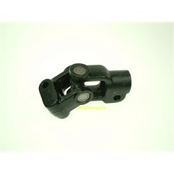 NRC7387: Steering universal joint upper