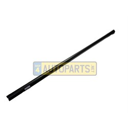 NRC9741: Cross rod steering tube