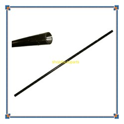 NRC9742: Track rod steering tube defender oem