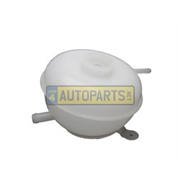 PCF000012: HEADER EXPANSION TANK FREELANDER
