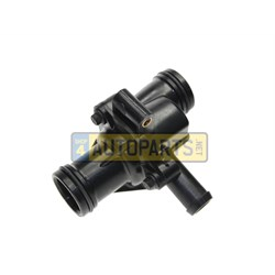 PEM000020L: LAND ROVER FRL THERMOSTAT AND HOUSING 1.8L