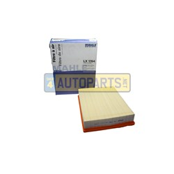 PHE000112G: AIR FILTER DISCO3/RRSPT OEM