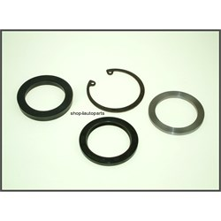 QFW100180: SELECTOR SHAFT REPAIR KIT DISCOVERY 1I