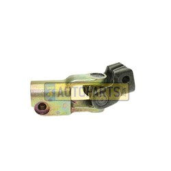QLE500010: STEERING UNIVERSAL JOINT DISCOVERY 1I