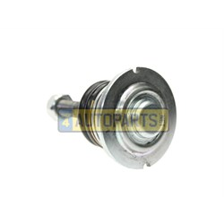 RBK500170: UPPER BALL JOINT