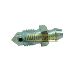 LR015523: BLEED SCREW RTC1115 RTC1526 SYP500040