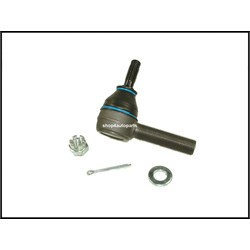 RTC5869: BALL JOINT RH THREAD