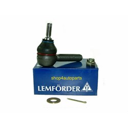 RTC5869L: BALL JOINT RH LEMFORDER