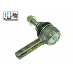 RTC5869QH: BALL JOINT RH THREAD QH