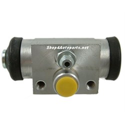SML000010: Wheel cylinder rear freelander 1a