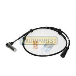 STC2786: Sensor abs front range rover p38 oem