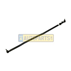 TIQ000020: Track rod assembly p38a