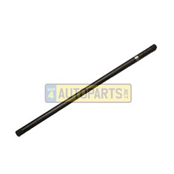 TOB500030G: AXLE SHAFT LH 949mm LR072977G