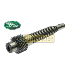 TUD100990L: COUNTER SHAFT