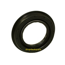 UNG100060L: OIL SEAL OEM FREE IRD