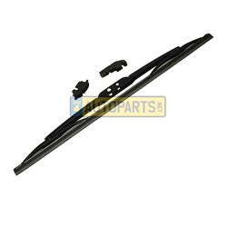 DKB500680: BLADE REAR WIPER DISCOVERY 3 DISCOVERY 4