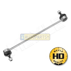 LR002626HD: ANTI ROLL BAR LINK FRONT HEAVY DUTY FREELANDER 2